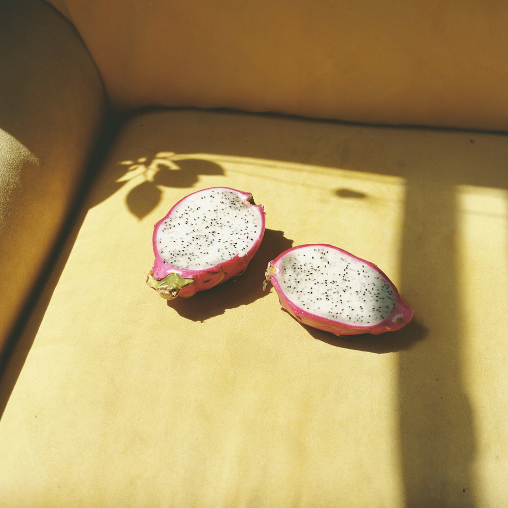 Dragon-Fruit-Christina-Arza.jpg