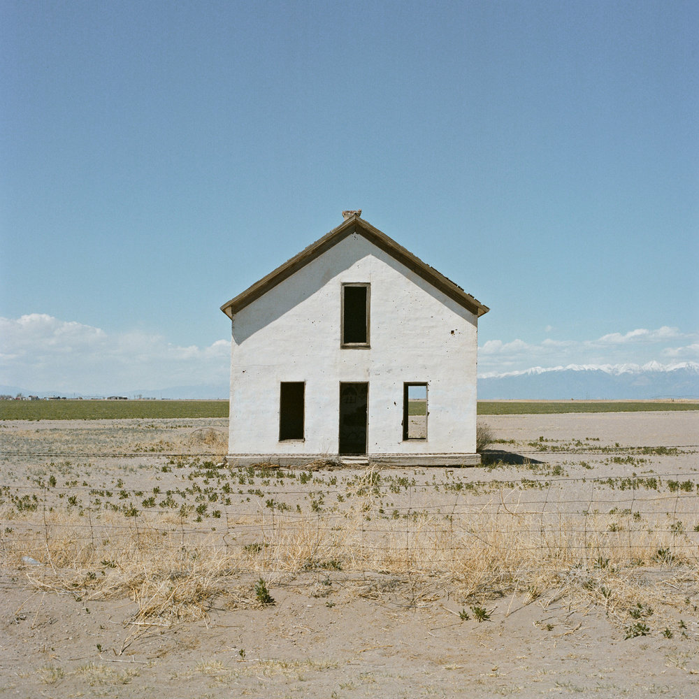 Christina-Arza-Lone-House-Photography.jpg