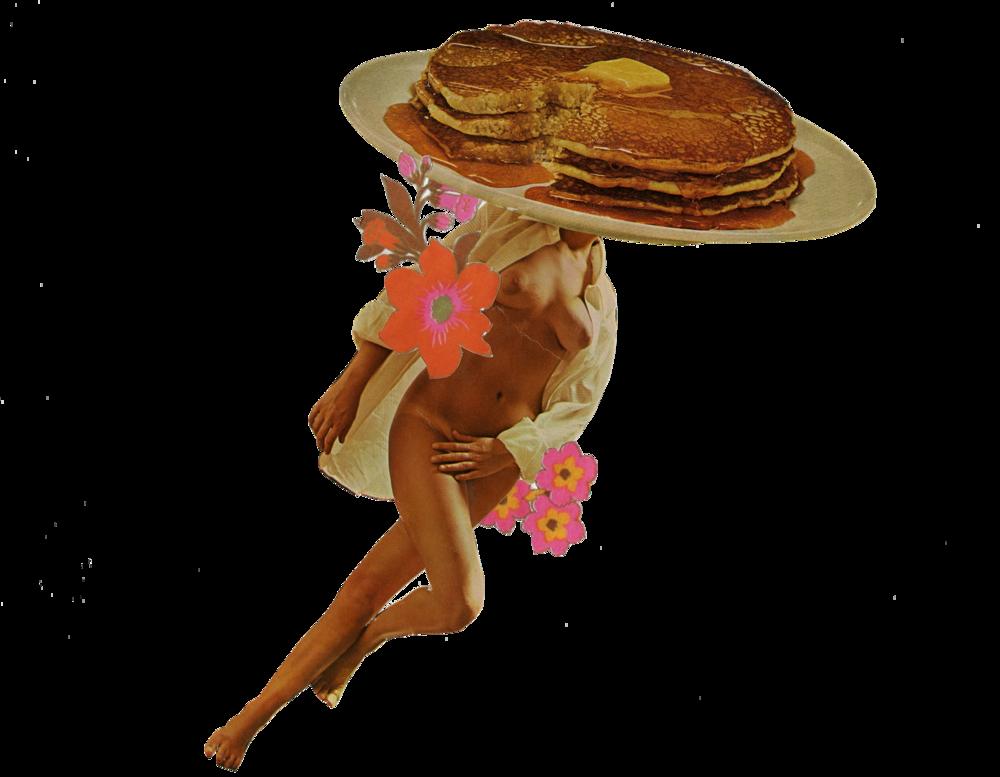 pancakehead.png