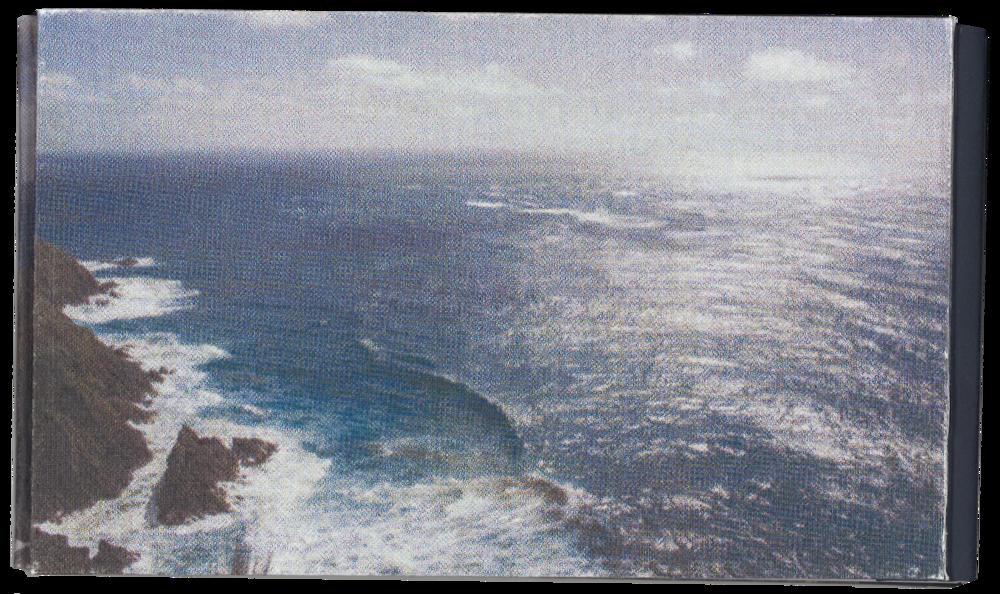 ocean_back.png