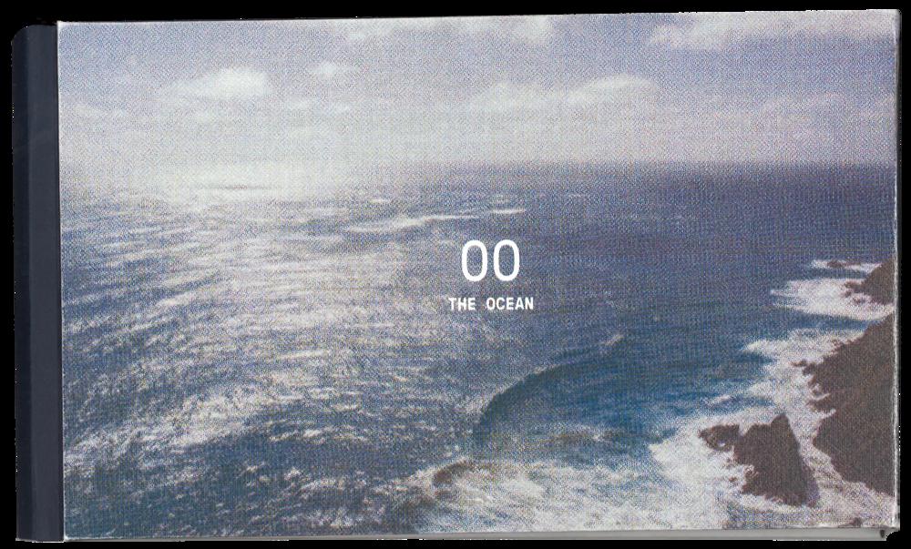 ocean_front.png