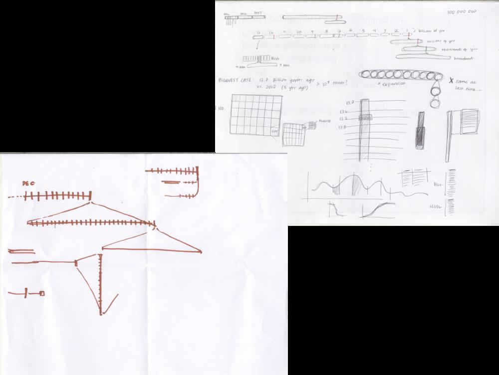 timeline_sketches_01.png