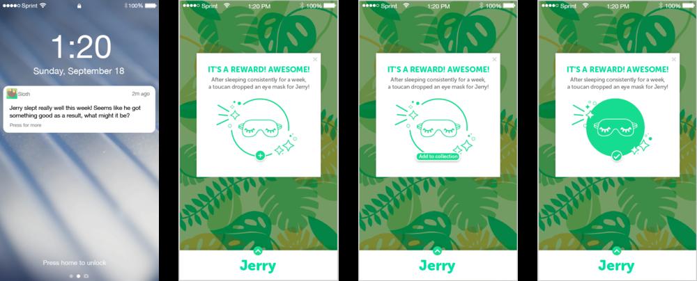 reward_screens.png