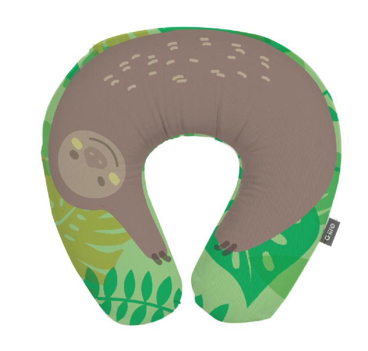 sloth_neckpillow.png