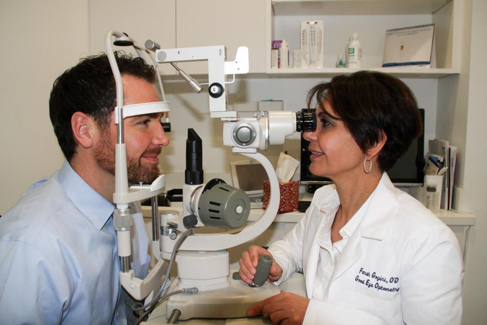 Dr. Farah Gozini.JPG
