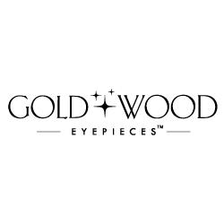 Gold-Wood.jpg