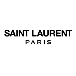 Saint-Laurent.jpg