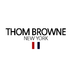 THOM-BROWNE.jpg
