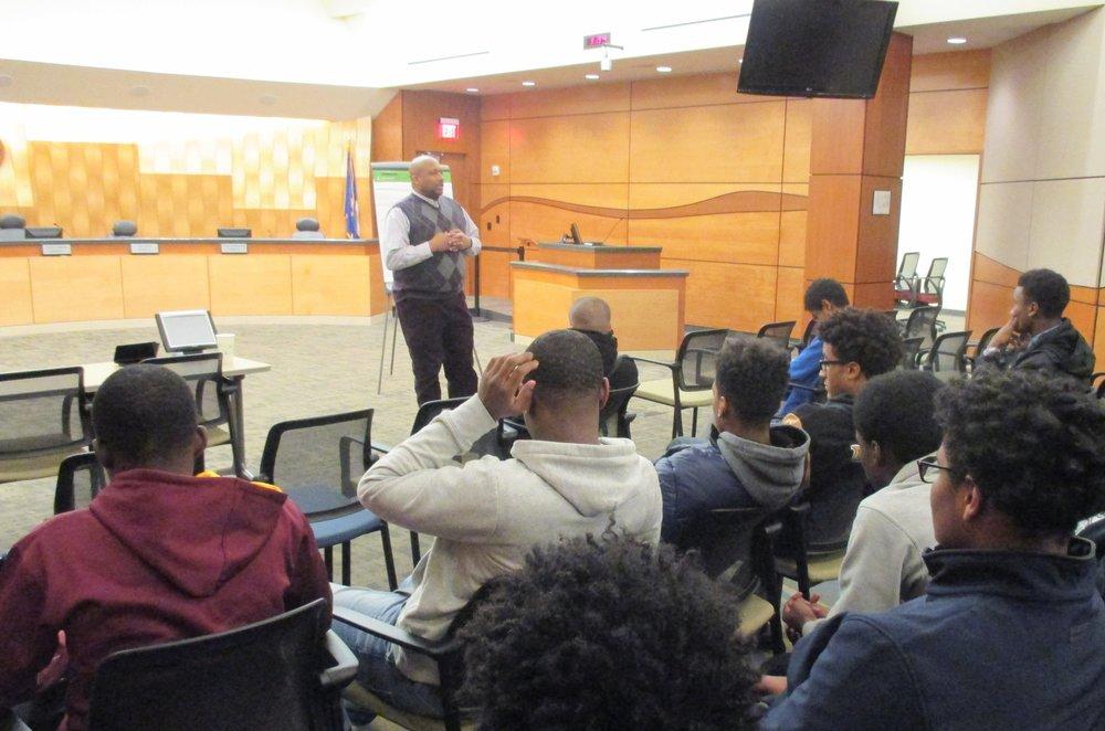 Mentorship Event December 14 2016 (15).JPG