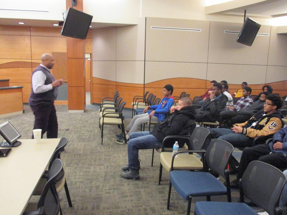 Mentorship Event December 14 2016 (18).JPG