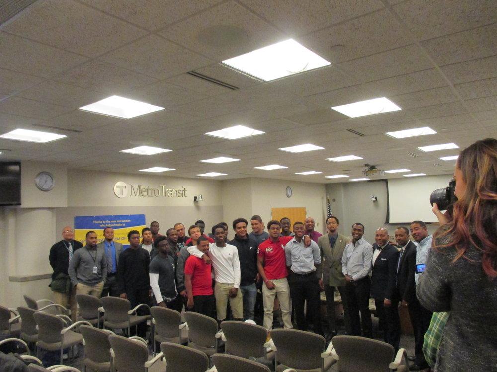 African American Male Mentorship at Met Council Nov 9 2016 (34).JPG