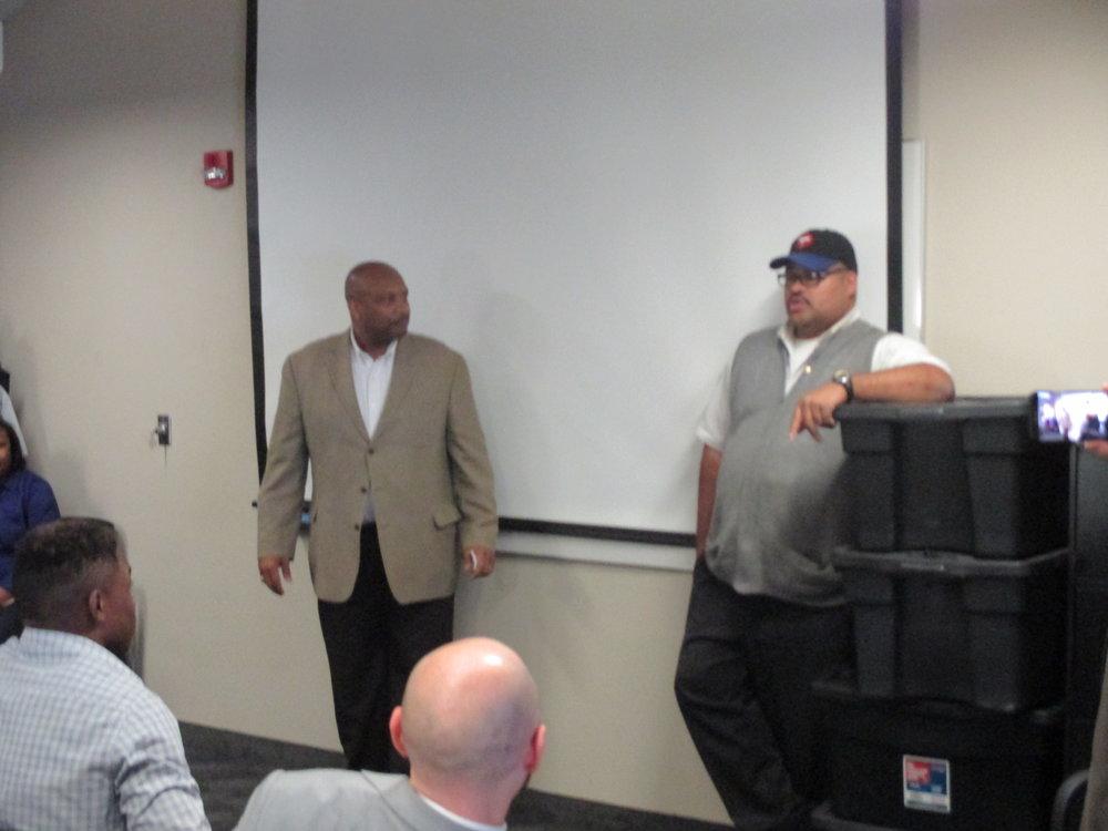 African American Male Mentorship at Met Council Nov 9 2016 (16).JPG