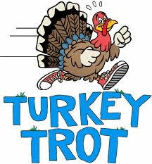 Turkey Trot PNG.png