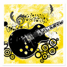 Pop & Rock.png