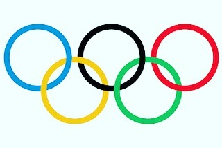 Don't forget to wear your country's colours tomorrow to celebrate our school Olympic opening ceremonies! #schoololympics #cjhsrocks