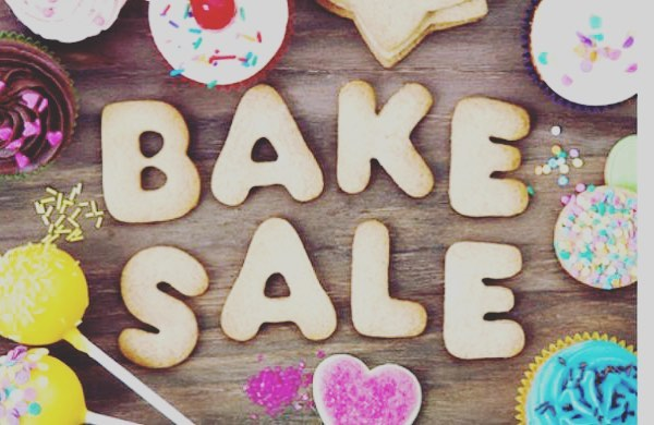Hope you enjoyed your midweek day of freedom! Reminder to bring your money for the bake sale tomorrow! Proceeds will be going to support Rett Syndrome research!
