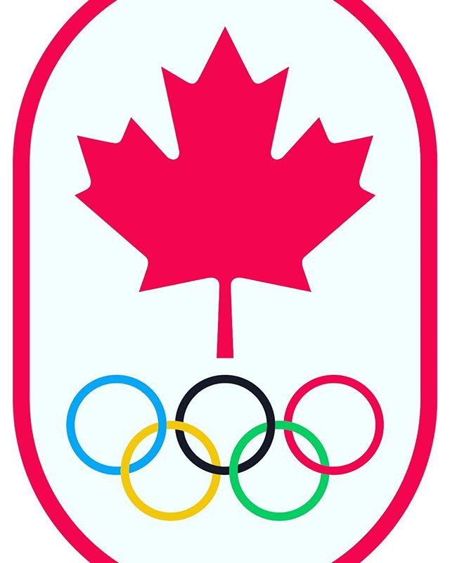 Don't forget to dress up for Red and White Day today! Show your Canadian pride for the Olympics!!!!! #cjhsrocks