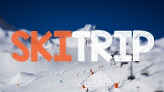 Ski Trip tomorrow! Be at school by 6:15! Bus pulls away at 6:30.