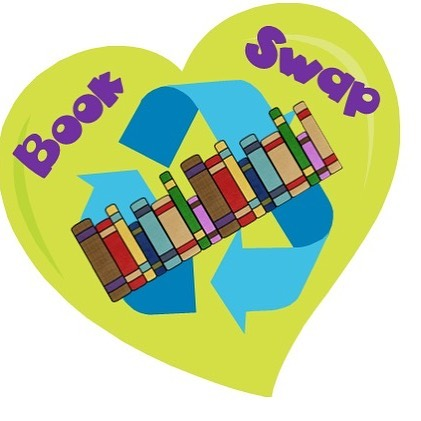 CJHS is doing a book swap! From now until April 19th drop off your used books at the office. Picture books, novels, fiction, non-fiction. All are welcome. On Student Showcase night (April 19th) stop by and pick out a few that you're excited to read. See fb post for more info!