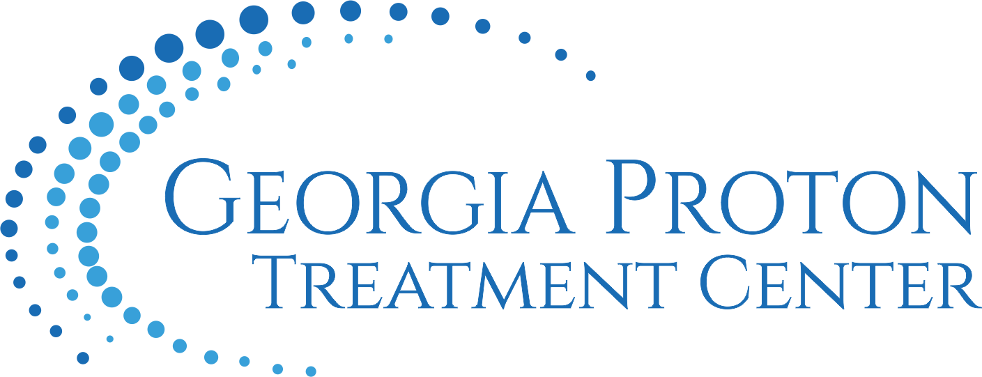 Georgia Proton Treatment Center