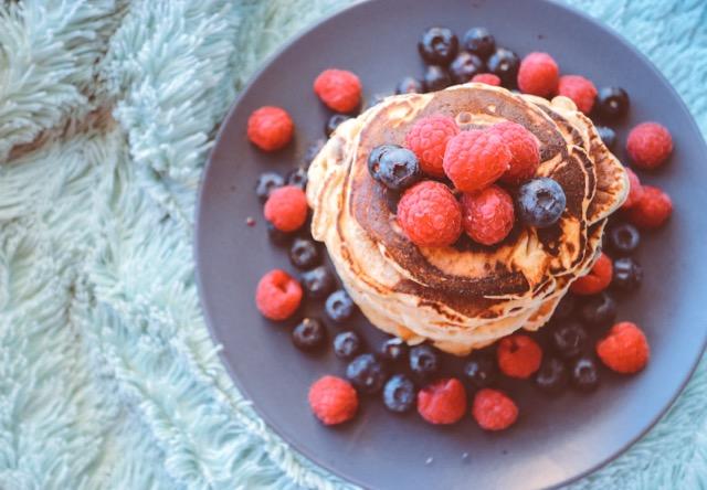 Pancake Breakfast (1).jpg