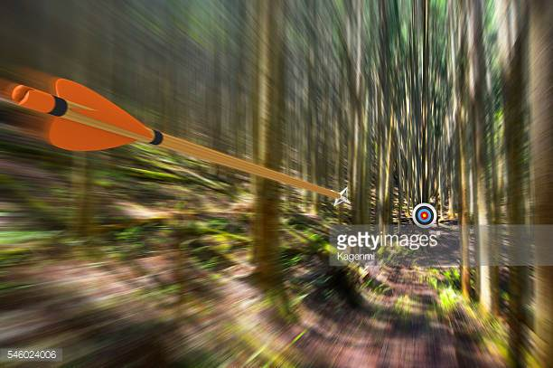 Photo by Kagenmi/iStock / Getty Images