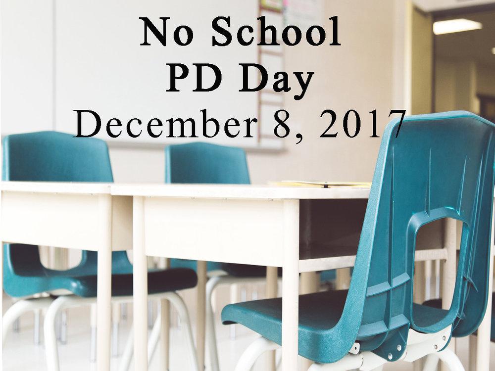 No School PD Day#1.jpg
