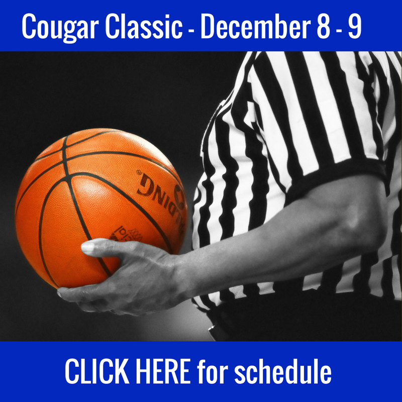Cougar Classic -.png