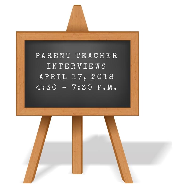Parent Teacher Interviews.jpg