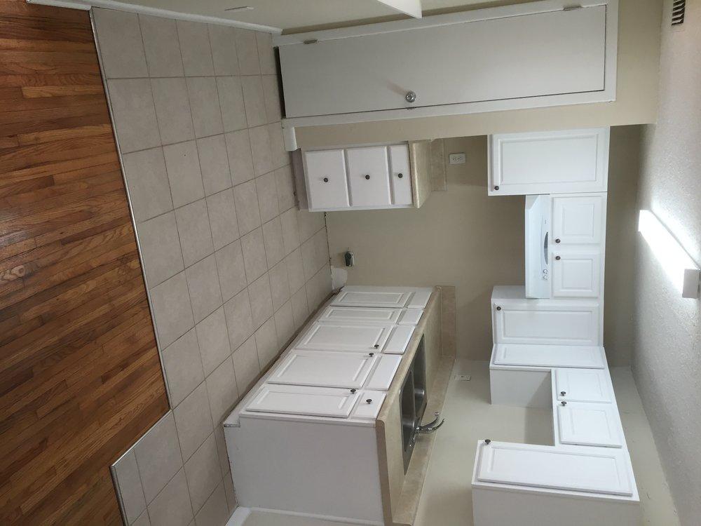 Kitchen-Lincoln-e1455914394782.jpg