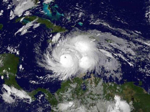 hurricane_matthew-1475496509-8687.jpg