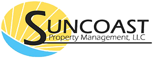 Suncoast Property Management