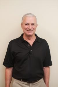 Carter Funk Managing Partner