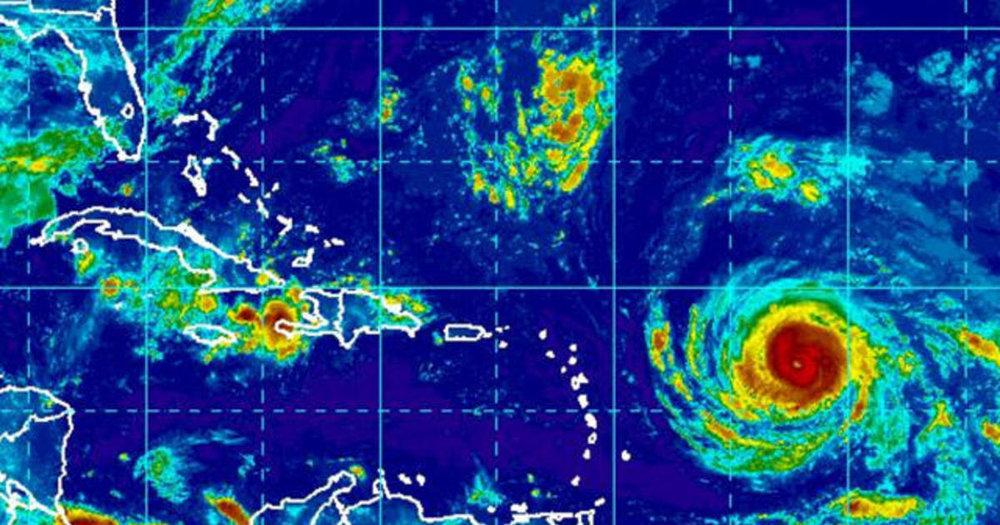 hurricane-irma-.jpg