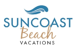 Suncoast Beach Vacations Logo.JPG