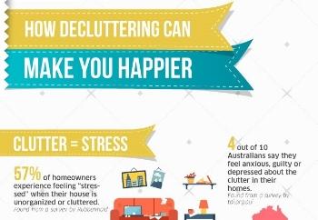 Decluttering-Beneffits_4_1-cropped-649x450.jpg