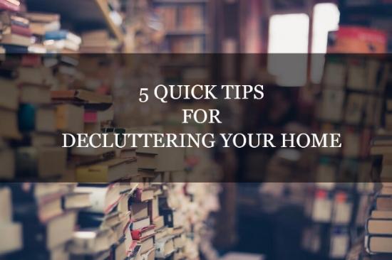 5-decluttering-tips.jpg