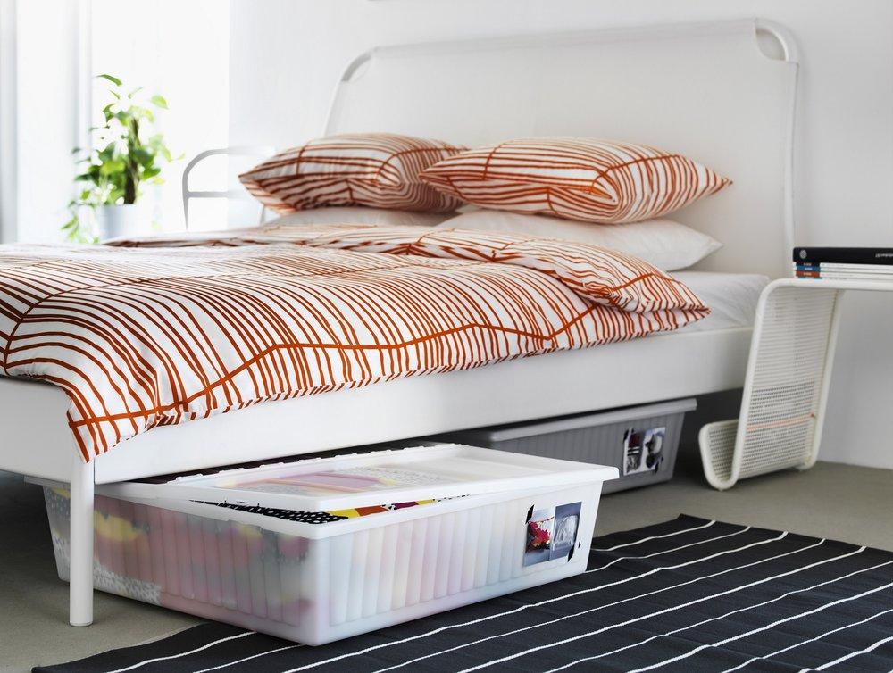 Perfect-Plastic-Underbed-Storage-Drawers.jpg