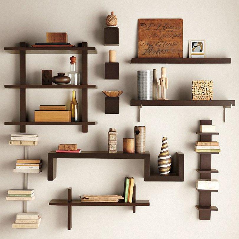 cute-wall-shelves-designs-fresh-on-home-decorating-ideas-design-laundry-room-wall-shelves-cute-l-a2506230d13822bb.jpg