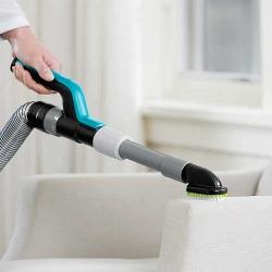 dusting.jpg