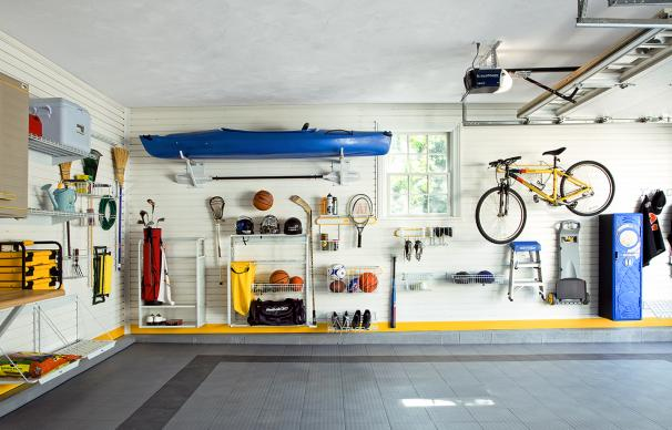 clean-organized-garage.jpg