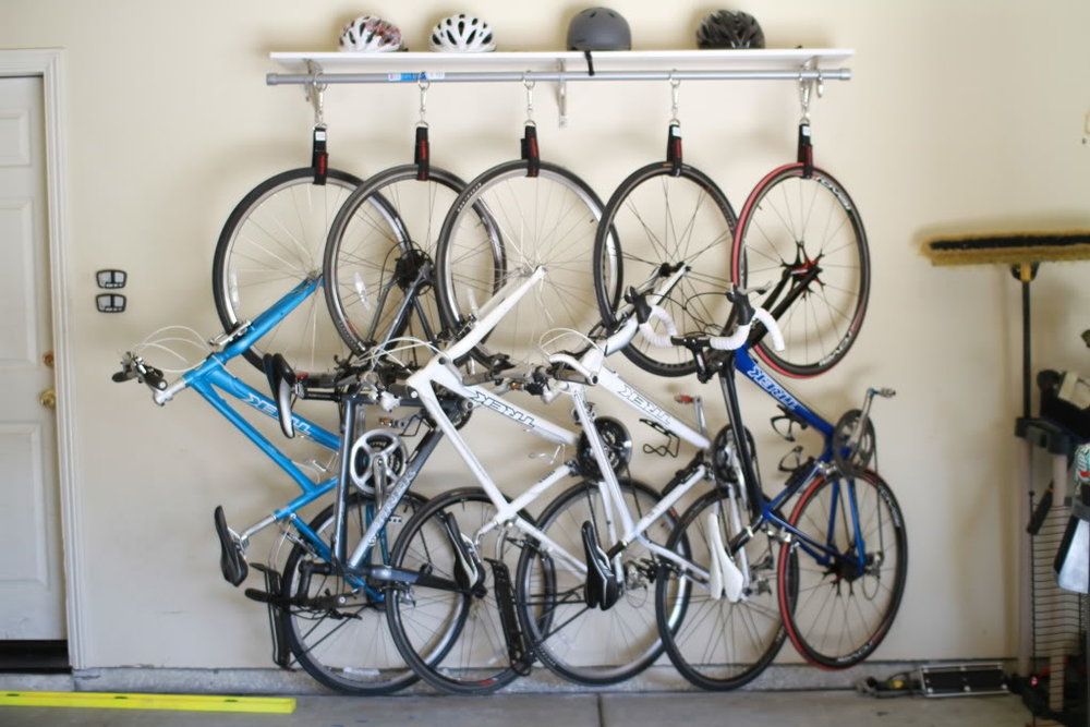 diy-family-bike-rack.jpg