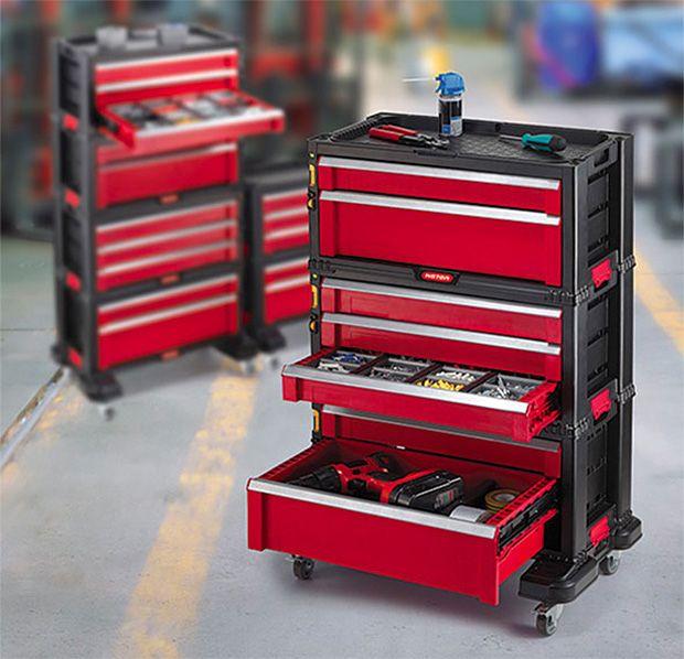 810438770117591eff0dd9359674ab3b--box-storage-storage-systems.jpg