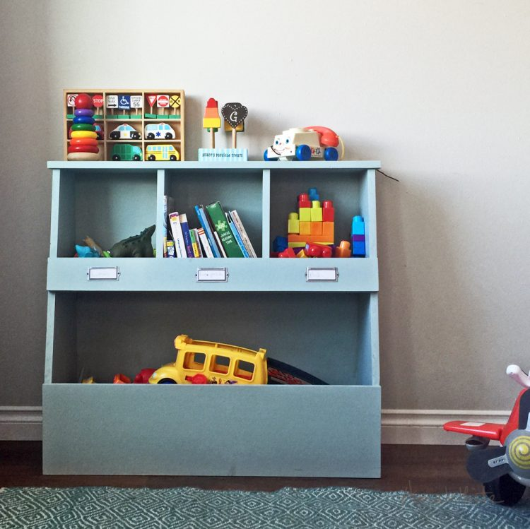 15-cool-diy-toy-storage-ideas-3-750x749.jpg