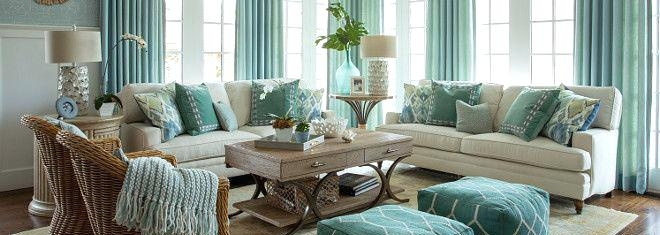 finding a color palette rh myfavoritehome4u com beach painting for living room beach paint colors for living room