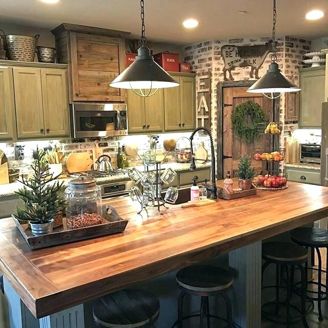warm-kitchen-colors-warm-kitchen-colors-kitchens-colors-ideas-best-warm-kitchen-colors-ideas-on-warm-kitchen-cool-design-warm-kitchen-colors-kitchen-colors-warm-or-cool.jpg