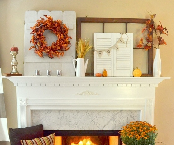 Mantle-Decor-101-Take-a-Look-at-This-Fall-Fireplace-1 (1).jpg