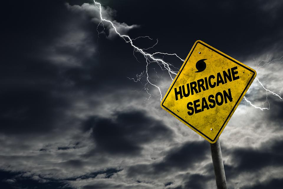 Hurricane-Preparedness-Heres-Your-Hurricane-Readiness-Supp-14633-ddbee9dba0-1503611886.jpg