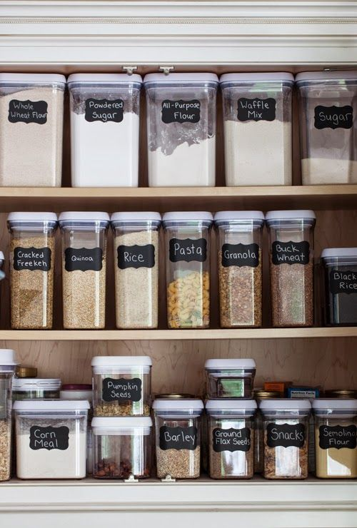 pinterest-kitchen-storage-fresh-melangery-does-a-plete-kitchen-and-pantry-makeover-and-takes.jpg