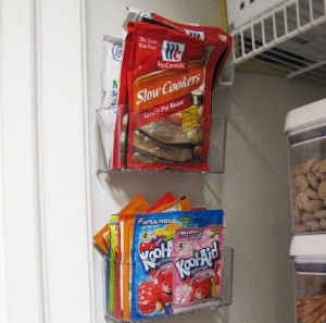 1483653292-pantry-packets.jpg